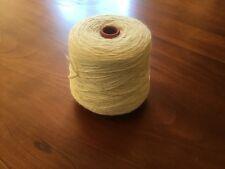 Organic Merino Yarn/Wool Bulky Weight 3lb x 3
