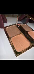 Charlotte Tilbury Filmstar Bronze And Glow Medium/Dark With Box Brand New !!