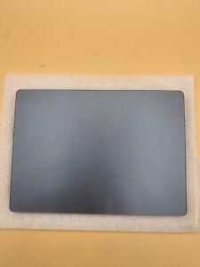 Apple A1535 Magic Trackpad 2 (Space Gray) MRMF2LLA