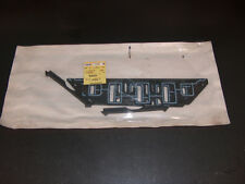 AC Delco 1989-91 Buick Century Olds GM NOS 3.3L Engine Intake Manifold Gasket St
