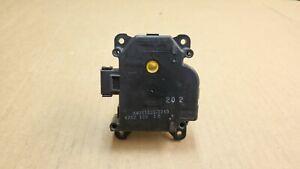 05 - 10 HONDA ODYSSEY AC A/C Heater Blend Door Actuator Flap Servo AW063800-0740