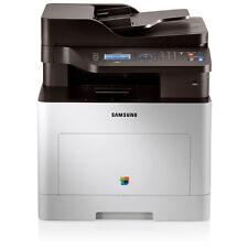 Samsung CLX-6260ND Laserdrucker Multifunktionsgerät