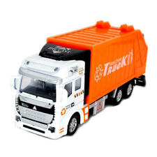 Toys for Boys Age 3 4 5 6 7 8 Year Old Garbage Truck Toy Toddler Boys Cool Toy