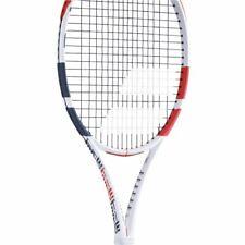 Babolat 3rd gen Pure Strike 98 16x19 Tennis Racquet