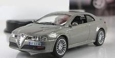"Altaya 1:43 Alfa Romeo GT 3.2 V6 24V series ""Supercars"""
