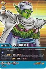 Piccolo Holo. DB-598 DBZ Carte Française