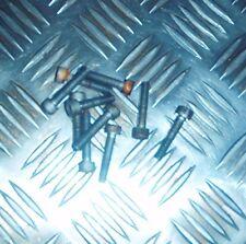 BMW F 650 - 94/01 -  Vis du Carter d Alternateur