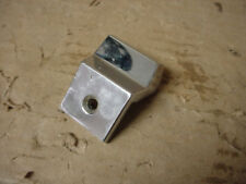Kenmore Refrigerator Fridge Section Handle Lower End Cap Part # 170512