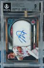 Hottest Mike Trout Cards on eBay 34