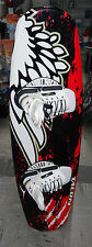 Talon Wakeboard and Bindings - 140cm  - Brand NEW