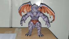 Marvel Legends 2005 Toy Biz 6 Inch Fantastic Four Classics Dragon Man Rare