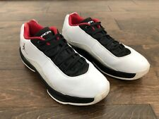 Nike Jordan Basketball Shoes Size 10.5