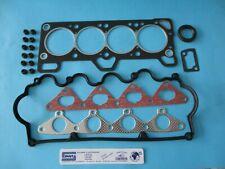 Kit Guarnizione Smeriglio Hyundai Accent I 1.5 1.6 69 KW 1999-2006 20920-22AC0