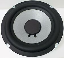 """Sony 10"""" Woofer Speaker 1-826-571-11 for SA-W2500 Subwoofer 100 Watt"""
