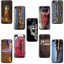 Housses et coques anti-chocs en silicone, caoutchouc, gel pour téléphone mobile et assistant personnel (PDA) Blackberry
