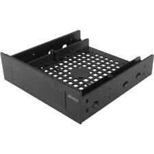 Akasa Ak-hda-05 - Storage Bay Adapter