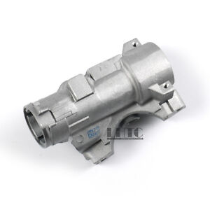 Steering Ignition Lock Housing For VW Passat Jetta Golf Audi A4 A6 4B0905851B