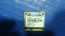 "Acer Chromebook C710-2847 11.6"" Genuine Laptop Wireless WiFi Card Ar5B22 Er*"