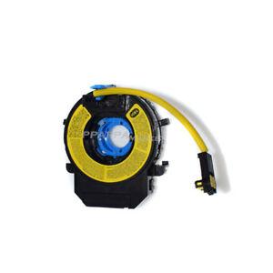 OEM Genuine Steering Wheel Clock Spring for Kia Sorento 2011-2015