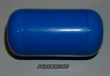 Lego Technic Technik Airtank Luftbehälter blau #67c01