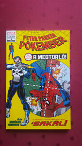 Amazing Spider-Man 129  - 1st App of Punisher - NEW