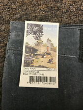 NUDIE JEANS  THIN FINN  LIGHTER SHADE BRAND NEW WITH TAGS RETAIL $149..00