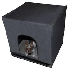 PET GEAR Pro Pawty  Loo - NQP