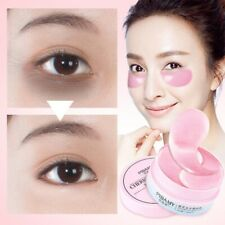 Eye Patch / Mask Eye /Skin Care  Face or body anywhere Anti-Wrinkle Moisture Fac