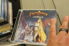 EverQuest: The Scars of Velious (PC, 2000)