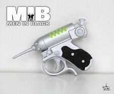 Men in Black Noisy Cricket, MiB Prop Gun, Geek Gear, Universal, Agent J, Space