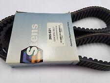 DRIVE Belt FITS John Deere M150046 Gator TH 6X4, Gator TS, Gator TX  265-521