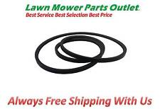 Snow Blower Traction Belt For Ariens # 7207400