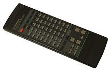 Pioneer cu-sd025 TELECOMANDO REMOTE CONTROL 18