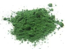 Iron Oxide - Green (Chromium) **30g**
