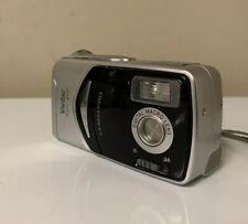 Vivitar Vivicam 4100 4MP Digital Camera