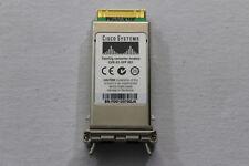 Original Cisco TwinGig CVR-X2-SFP V01 Converter Module