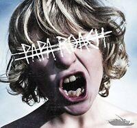 PAPA ROACH - CROOKED TEETH   CD NEU
