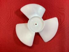 Mobile Home Parts Ventline Fan Blade for Bath Exhaust Fans & Range Hoods