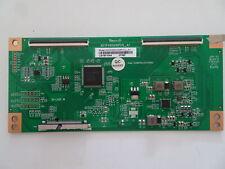 Sceptre X505BV-FSR PKTV53DF Main Board (CC495PU1L) N2TP495UHDPU1L-A1