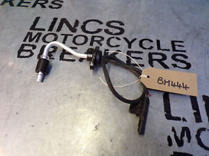 BMW R1200GS R1200 GS Oil level temp sensor 2013-2017 BM444