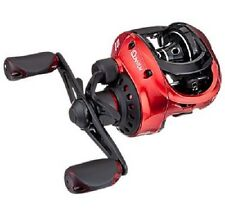 Quantum Team KVD Performance Tuned KVD100H RH Baitcast 7.3:1 Reel