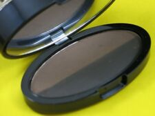 New DUO Eye Brow Eyebrow Powder Stamp - Perfect Natural-Looking
