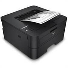 Laser Computer Printers for Dell