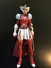 Marvel Legends 6? Lady Sif A-Force Toys R Us Exclusive Set Thor Avengers SHIELD