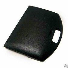 AKKU DECKEL Batterie Cover Akkudeckel Abdeckung Schwarz Sony PSP 1000 1004 FAT