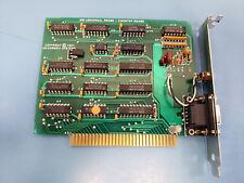 Mccormick Systems Msi Universal Probe Counter Board
