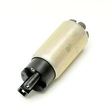 New Delphi Electric Fuel Pump FE0321 fits 99-00 Ford Explorer 5.0L-V8
