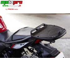 SUZUKI Piastra bauletto 27L - SV650X