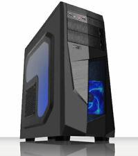 stock n.5 Vibox Gamer-PC Desktop Da Gioco AMD 4-6300 8GB/1000GB