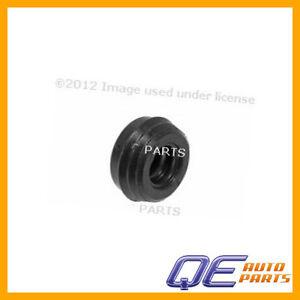 BMW 540i 740iL 750iL 840Ci 850Ci X5 Genuine Bmw O-Ring for Intake Manifold Cover